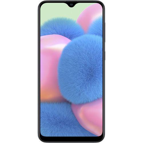 Samsung Galaxy A30s - Preto