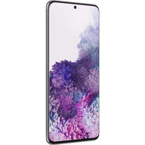 Samsung Galaxy S20 - Cinza