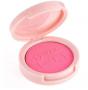 Bruna Tavares Blush Color Hibisco 45g