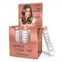 Cadiveu Dose Reparadora Ampola Hair Remedy 15ml - Unidade