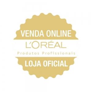 L'Oréal Mascara Liss Unlimited 500ml