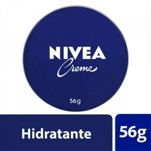 Nivea Creme - 56g