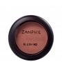 Zanphy  Blush Hd 05