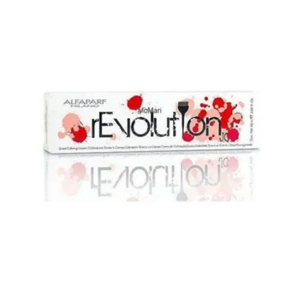 Alfaparf Revolution Deep Red Tonalizante 90 ml