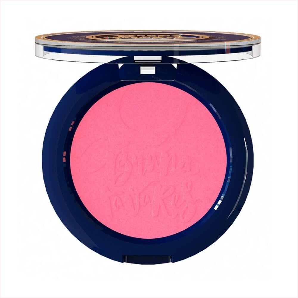 Blush Bruna Tavares Bt Blush Color
