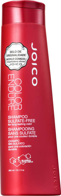Joico Color Endure Sufate-Free Shampoo 300ml