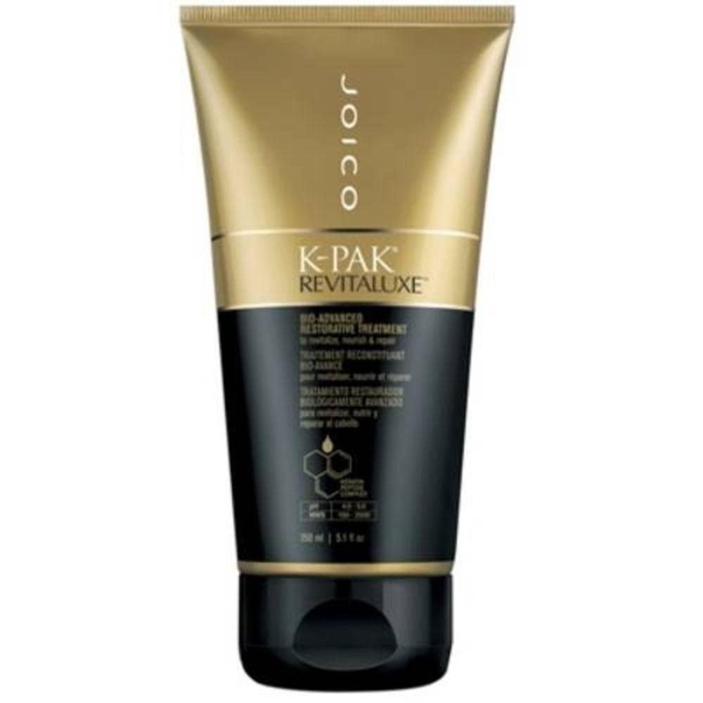 Joico  K-Pak Revitaluxe Máscara Tratamento 150ml