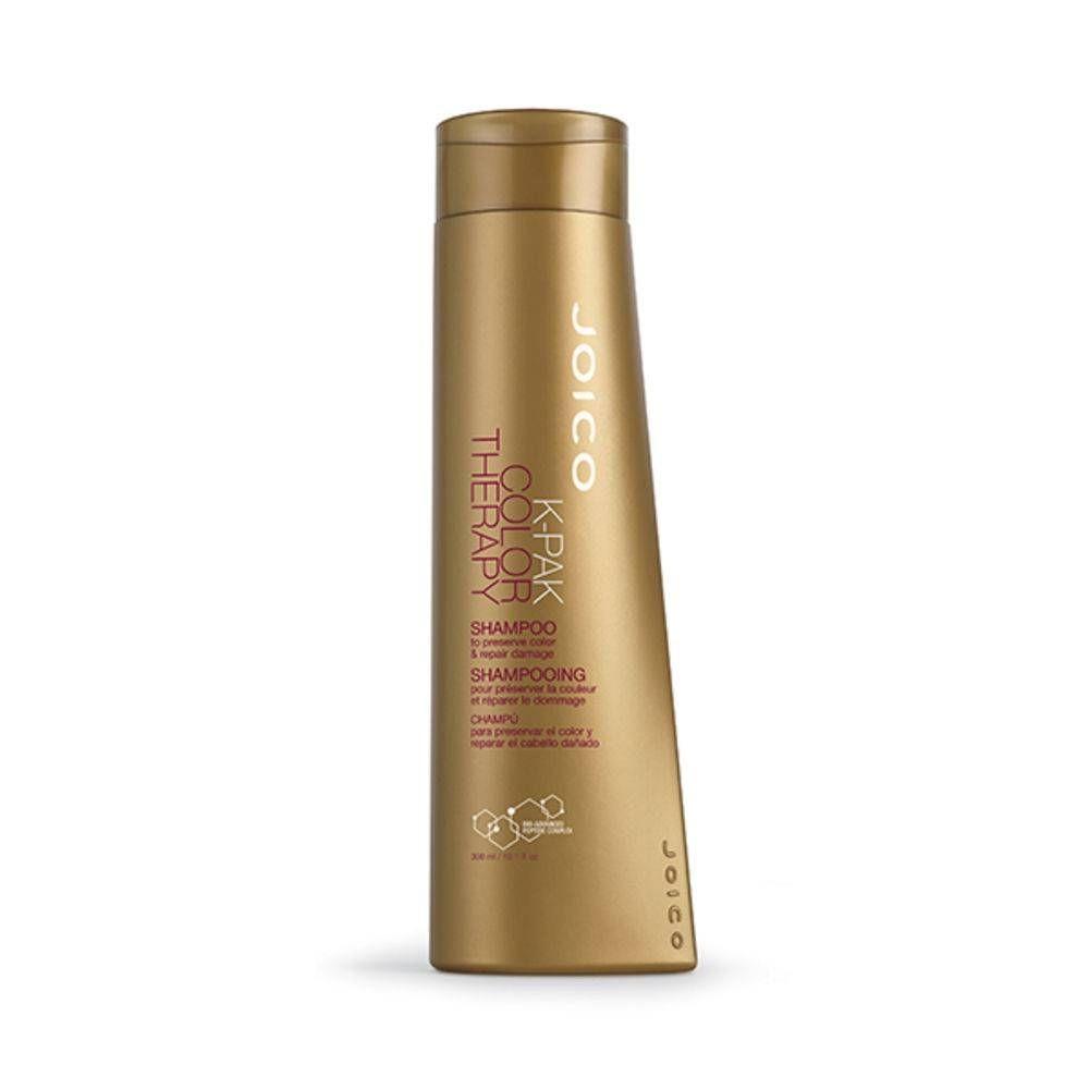 Joico Shampoo K-pak Color Therapy - 300ml