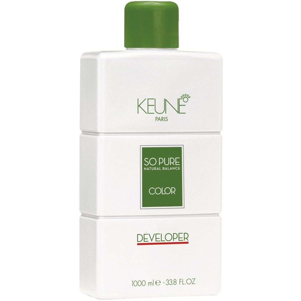 Keune So Pure Color 1 Litro