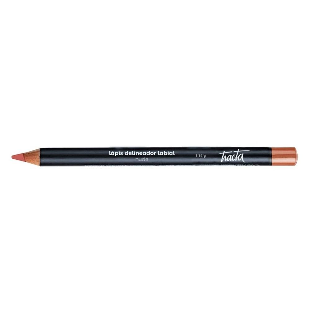 Lápis Delineador Labial Tracta