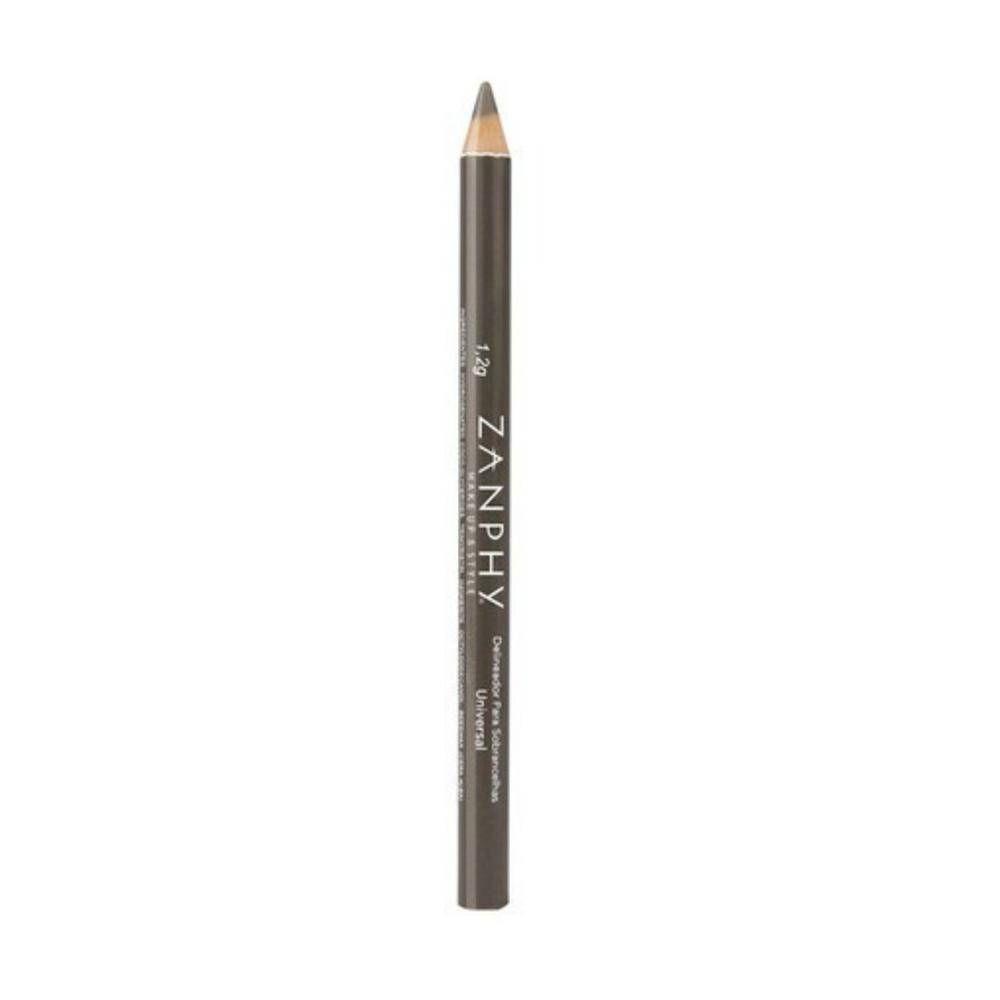 Zanphy Lápis Para Sobrancelha Universal