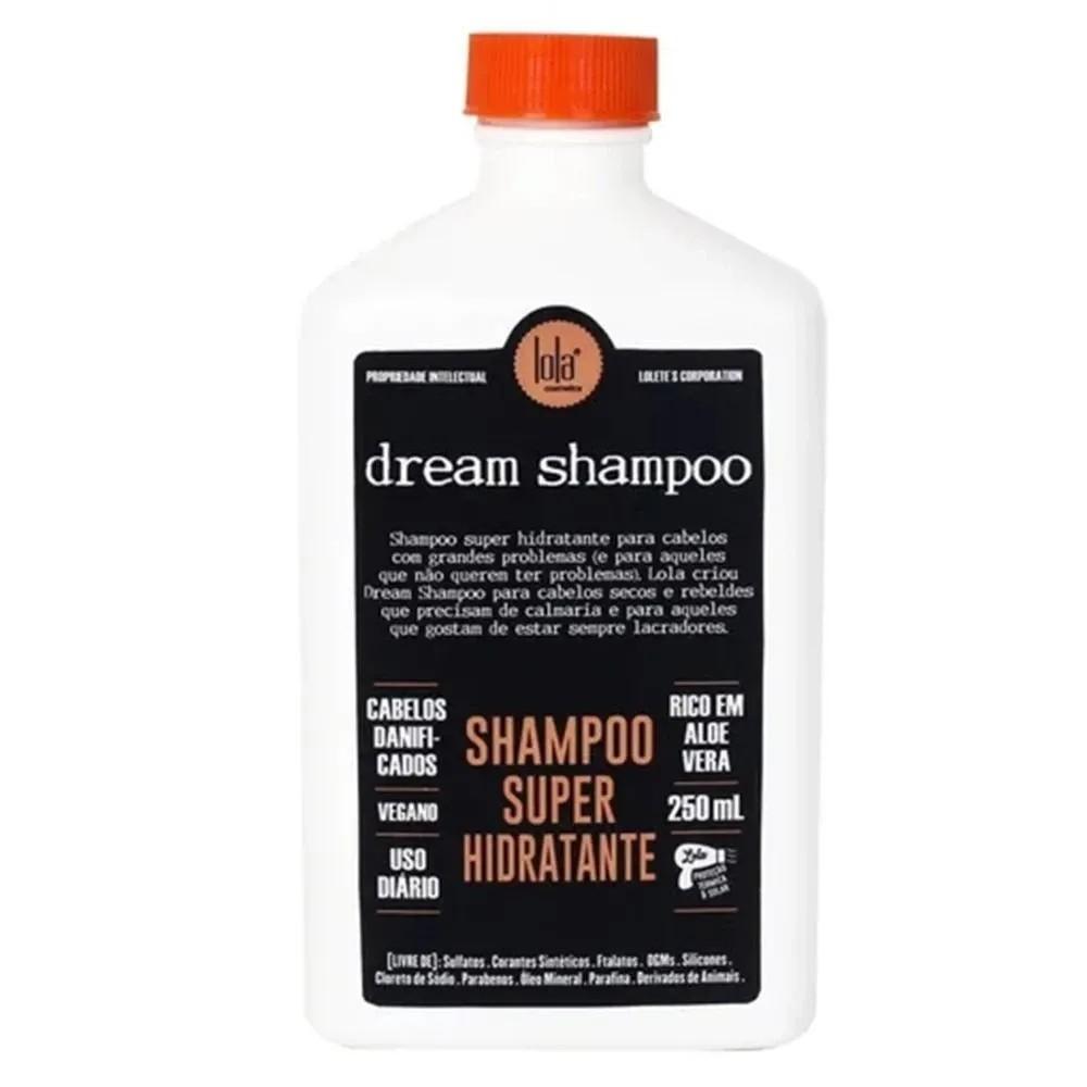 Lola Dream Shampoo 250ml