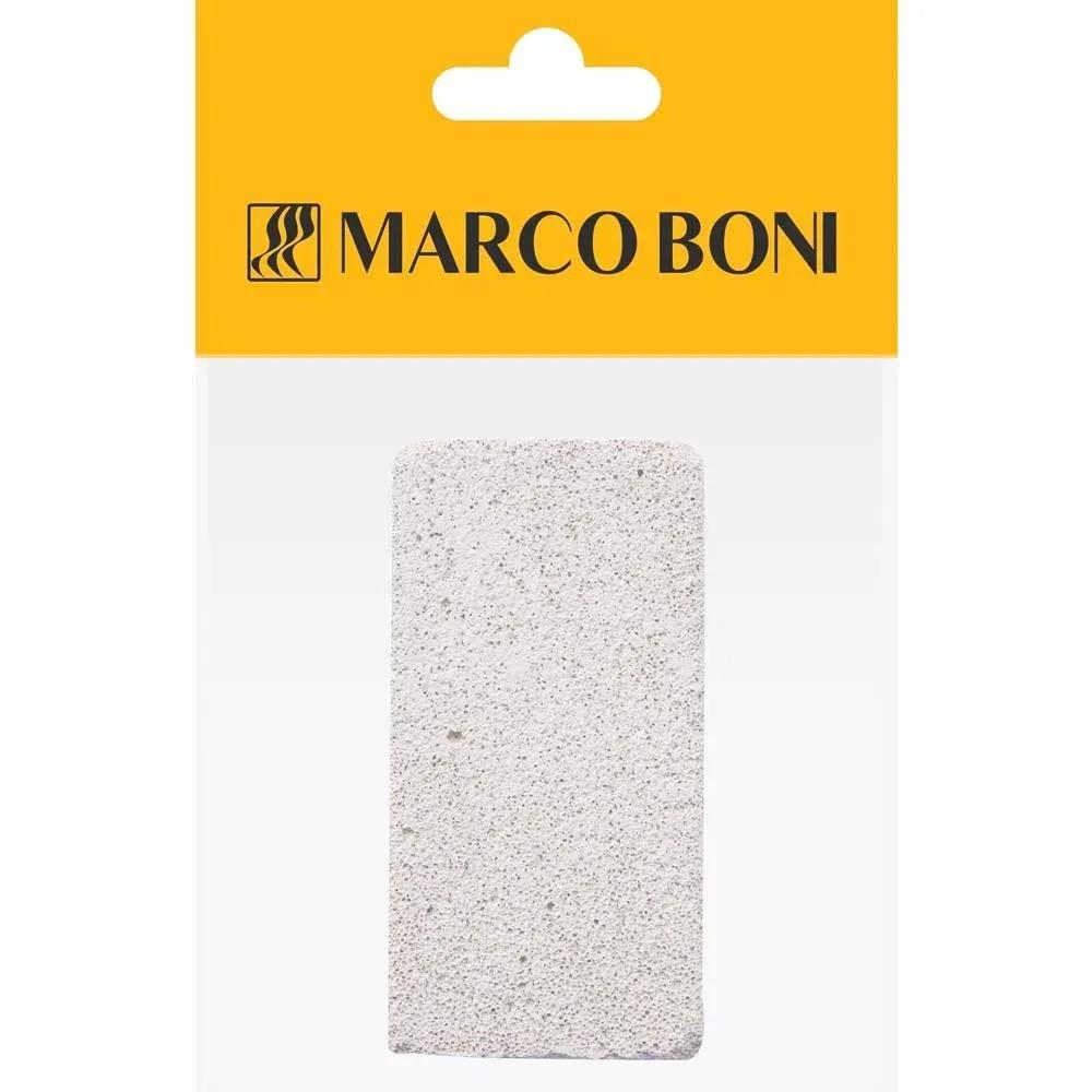 Pedra Pome Marco Boni