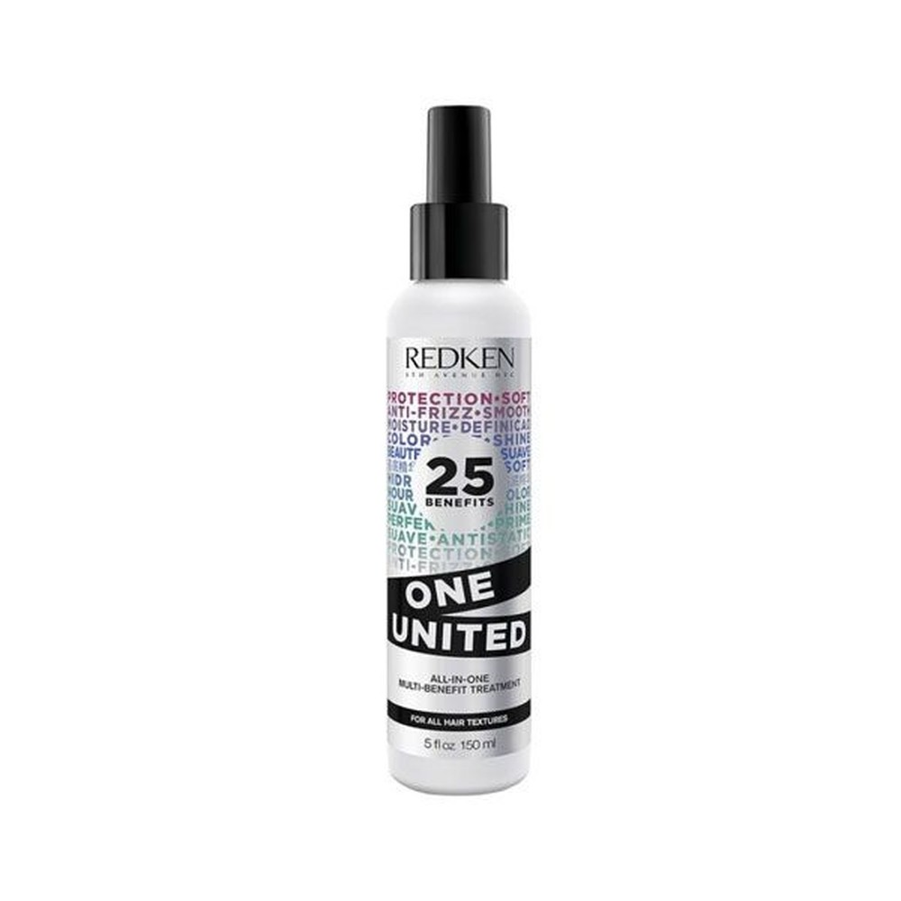 Redken One United 25 Benefits - Leave-in 150ml