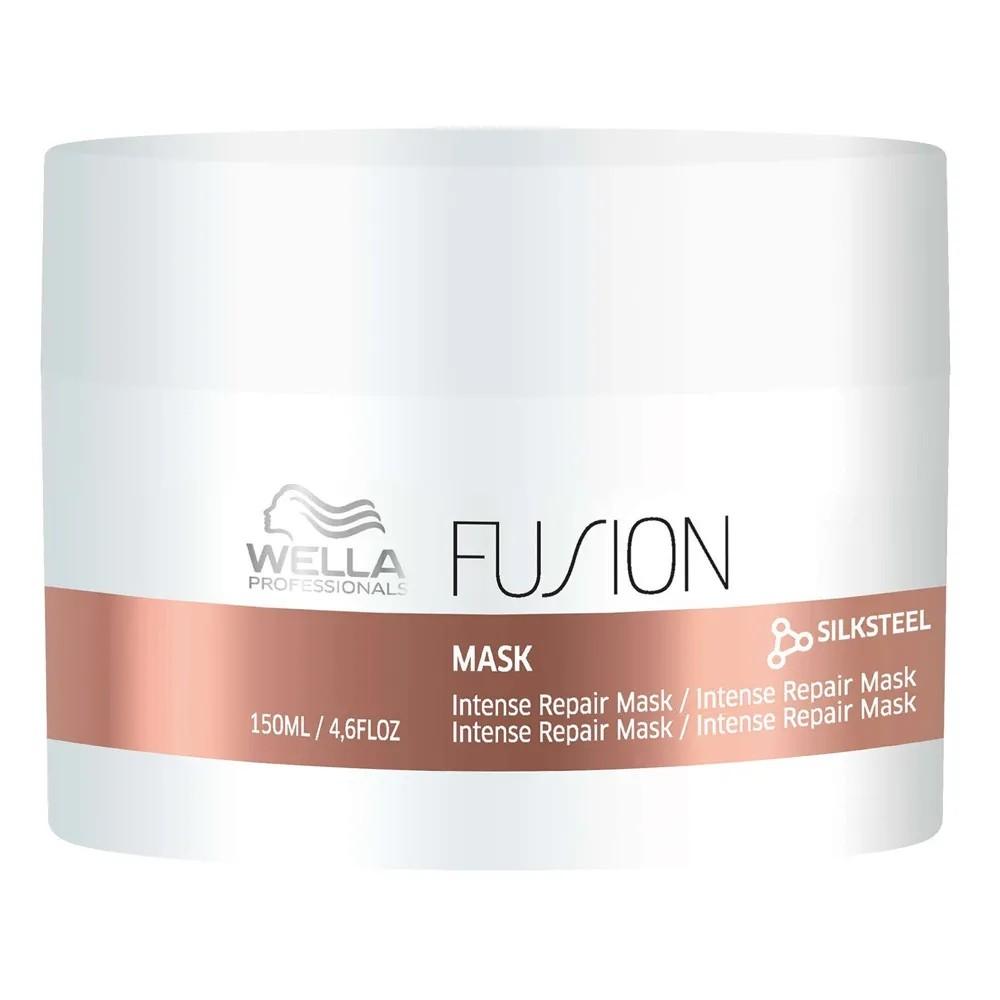 Wella Professionals Fusion Máscara - 150ml