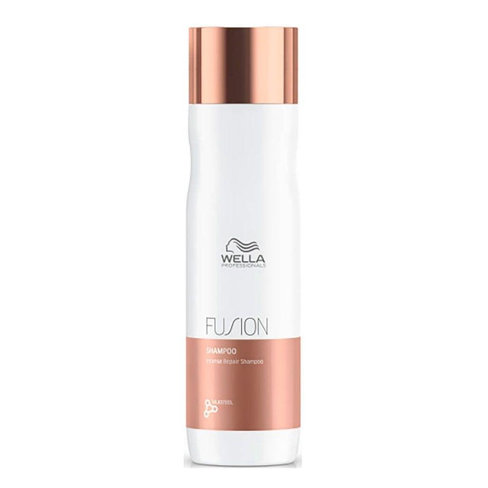 Wella Shampoo Professionals Fusion 250ml