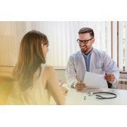 AVALIAÇÃO CLINICA - Telemedicina