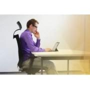 Avaliação Ergonômica Home Office - Telemedicina