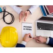COMBO 1 - PCMSO+PPRA - 01a 25 colaboradores