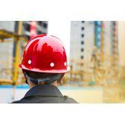 PPRA - Programa de Prevenção de Riscos Ambientais NR 9 - 51 a 100 colaboradores