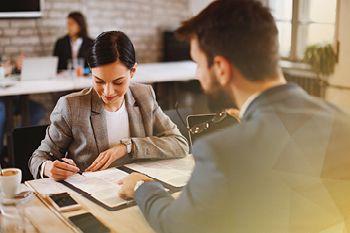 AVALIAÇÃO DE NEXO CAUSAL - com avaliação de posto de trabalho