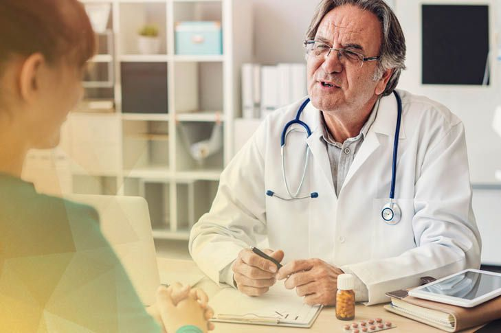 EXAME CLINICO OCUPACIONAL - Telemedicina