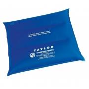 Almofada de Água Quadrada 45 x 45cm - Taylor