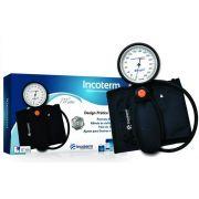 Aparelho de Pressão Clínico Adulto EC500 - Incoterm