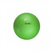 Bola Suíça para Exercícios e Pilates Gynastic Ball 55 cm Verde Ref. BL.01.55 - Carci
