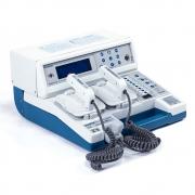 Cardioversor Com Bateria Recarregável MDF-03B - Ecafix-Funbec