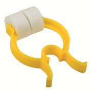 Clip Nasal para espirômetro ou Espaçador com 2 un - BHS