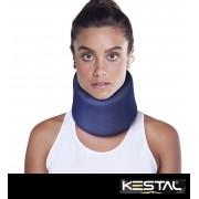 Colar Cervical de Espuma (KSO110) - Kestal