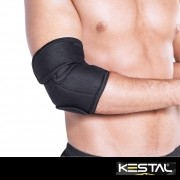 Cotoveleira Ajustável (KSN012) - Kestal