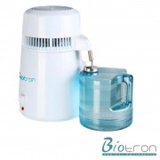 Destilador de Água 4 Litros - Biotron