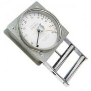 Dinamômetro Crown Manual Padrão -  cap.50kgf - Divisoes 500gf