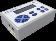 Eletroestimulador Tens para Eletroterapia 2 canais Tensmed I 4046 - Carci