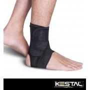 Estabilizador de Tornozelo (KSN043) - Kestal