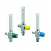 Fluxômetro Para Válvula Reguladora - Unitec