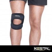 Joelheira Curta Active Knee (KSN080) - Kestal