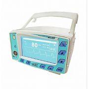 Monitor Cardíaco ECG MX100 - Emai