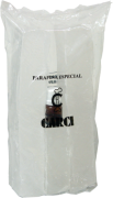 Parafina Especial para Termoterapia pacate de 1 Kilo 7005 - Carci