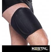 Protetor de Coxa Coxal Ajustável (KSN001) - Kestal