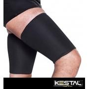 Protetor de Coxa Coxal Elástico Par (KSN046)- Kestal