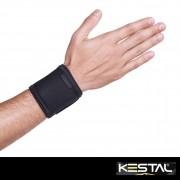 Protetor de Punho Ajustável (KSN009) - Kestal