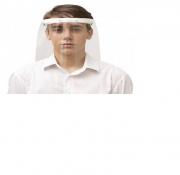 Protetor Facial Face Shield Adulto