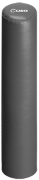 Rolo de Espuma para Posicionamento 10 x 60 cm - Carci