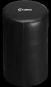 Rolo de Espuma para Posicionamento 30 x 60 cm - Carci