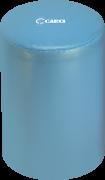 Rolo de Espuma para Posicionamento 40 x 60 cm - Carci