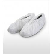 Sapatilha Propé Branca 20Gr Pct C/ 100 Unid. -