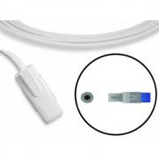 Sensor de Oximetria Adulto Mindray 6 pinos